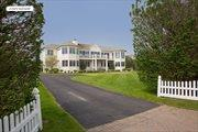 222 Surfside Drive, Bridgehampton