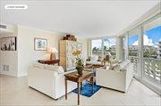 130 Sunrise Avenue 406, Palm Beach