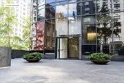 260 East 67th Street, Apt. B, Upper East Side