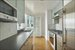 200 CHAMBERS ST, 16G, Kitchen