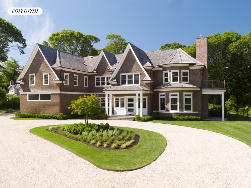 9 Seaponack Drive, Select a Category