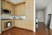 1600 Broadway, 11D, Kitchen