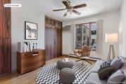 630 20th Street, Windsor Terrace