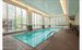 243 West 60th Street, 7C, swimming pool