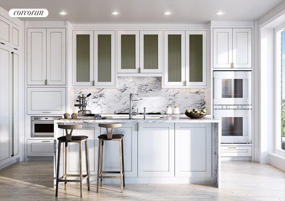 NYC Real Estate-Hamptons South Florida Homes | The Corcoran