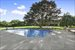 412 First Neck Ln, Swimming Pool