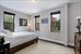 687 West 204th Street, 1G, Master Bedroom