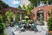 163 East 64th Street, Outdoor Space