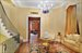 163 East 64th Street, Foyer
