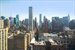 325 Fifth Avenue, 30B, View