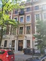 26 West 74th Street, Upper West Side