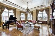 120 East 87th Street, Apt. R16EF, Carnegie Hill