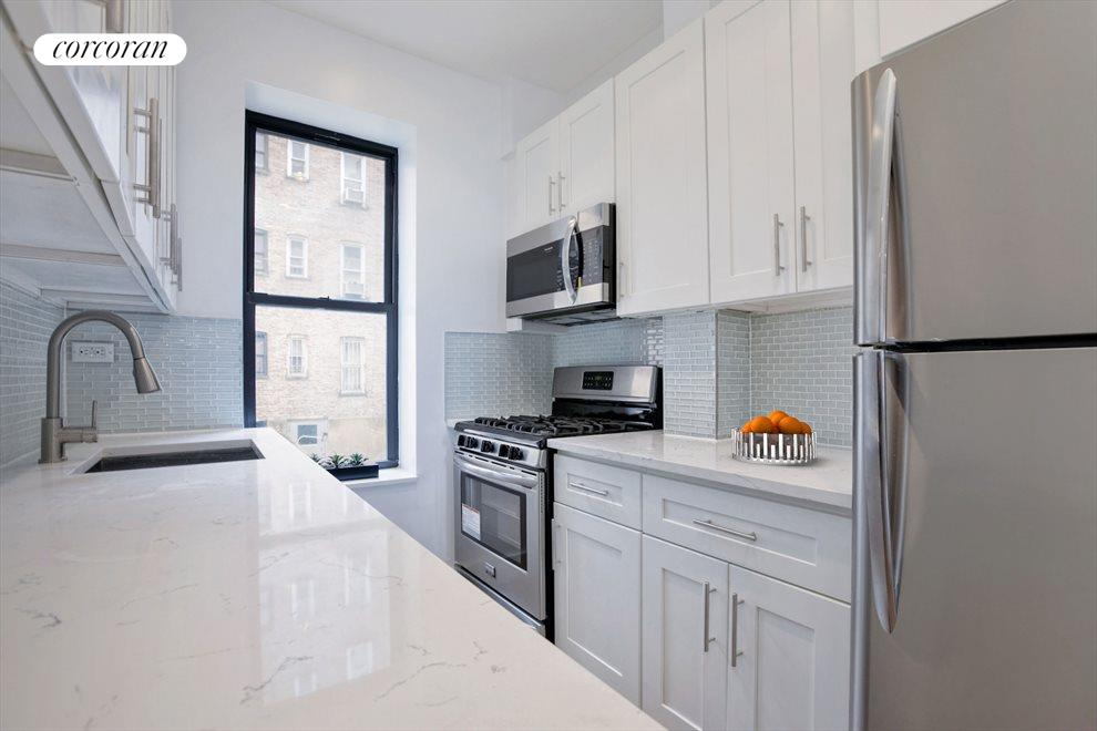 New York City Real Estate | View 601 Crown Street, #A6 | room 2