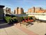 555 LENOX AVE, 2G, View