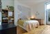 259 21st Street, BA, Bedroom