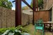 259 21st Street, BA, Private Patio