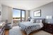 23 West 116th Street, 11A, Bedroom