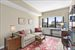 510 East 86th Street, 20B, South open City Views