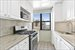 510 East 86th Street, 20B, North and double window