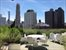 305 East 72nd Street, 9F, Awesome Roof Deck