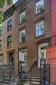 214 East 30th Street, Murray Hill