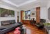 201 West 74th Street, 16HJK, Media Room/Den