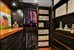 201 West 74th Street, 16HJK, Master Walk-in Closet - Hers