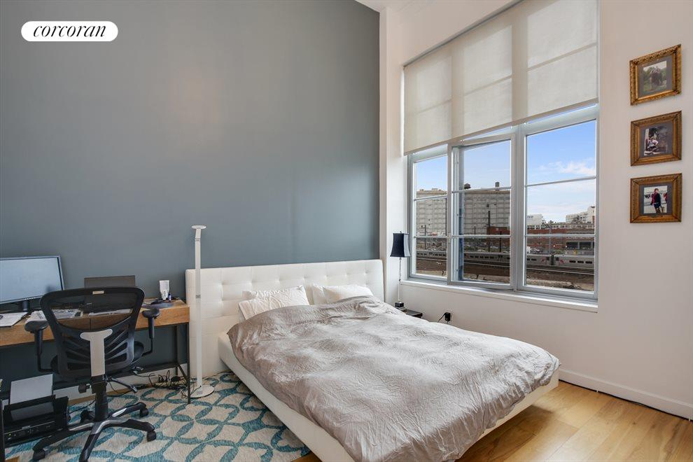 New York City Real Estate | View 27-28 Thomson Avenue, #226 | room 3