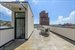 271A 22nd Street, PH, Outdoor Space
