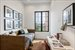 271A 22nd Street, PH, Bedroom