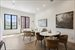 271A 22nd Street, PH, Dining Room