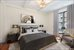 146 East 49th Street, 4B, Master Bedroom