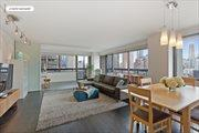 300 East 59th Street, Apt. 1505, Upper East Side