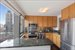 300 East 59th Street, 1505, Kitchen