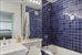 300 East 59th Street, 1505, Master Bathroom
