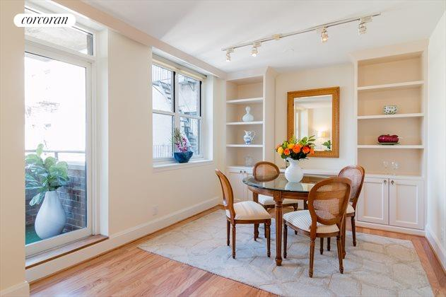255 West 85th Street, Apt. 8AB, Upper West Side