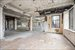 4 West 58th Street, Floor 11, Other Listing Photo