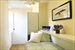 433 East 56th Street, 12B, Bedroom