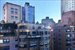433 East 56th Street, 12B, View