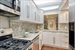 507 East 80th Street, 1F, Renovated kitchen