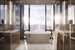277 Fifth Avenue, 50A, Bathroom