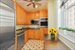 433 East 56th Street, 12B, Kitchen