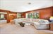 5890 N Ocean Blvd, Living Room
