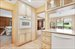 5890 N Ocean Blvd, Kitchen