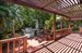 5890 N Ocean Blvd, Outdoor Space