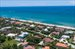 5890 N Ocean Blvd, Other Listing Photo