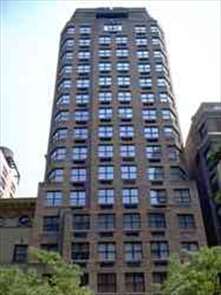 255 West 85th Street, PH4A, No image available