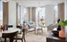 360 East 89th Street, 31B, Corner Living/Dining Room with SE Exposure