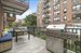 608 East 7th Street, 2-A, 6