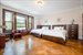 218 West 139th Street, Bedroom